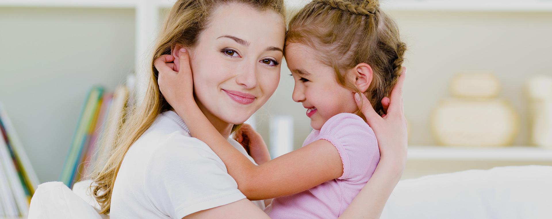 Как убрать, картинки про воспитание детей в семье